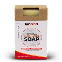 conzerol-soap